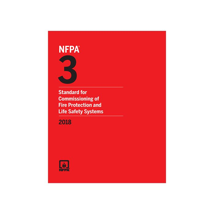 nfpa fire recommended safety commissioning practice protection systems skip beginning
